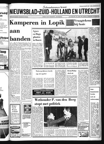 Schoonhovensche Courant 1979-03-23