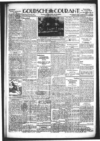 Goudsche Courant 1942-12-23