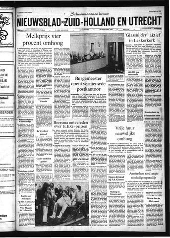 Schoonhovensche Courant 1973-05-02