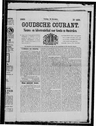 Goudsche Courant 1869-12-10