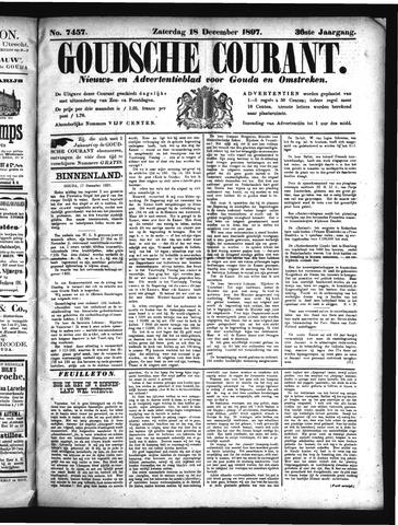 Goudsche Courant 1897-12-18