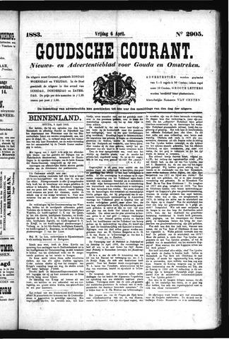Goudsche Courant 1883-04-06