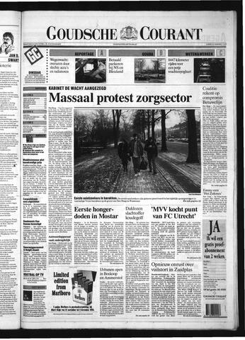 Goudsche Courant 1993-11-23