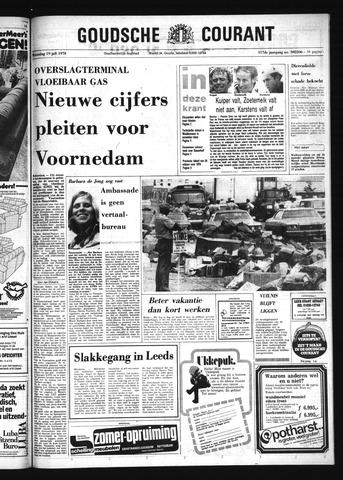 Goudsche Courant 1978-07-19
