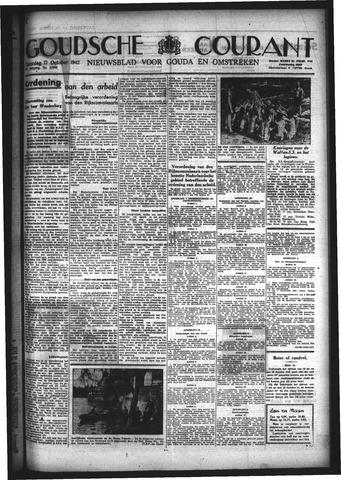Goudsche Courant 1942-10-17
