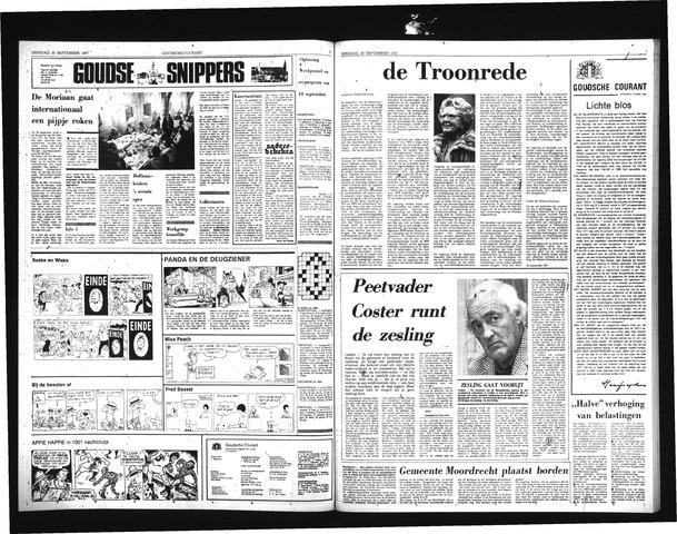 Goudsche Courant 1997-07-05