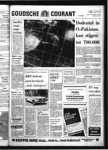 Goudsche Courant 1970-11-17