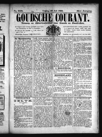 Goudsche Courant 1893-07-28
