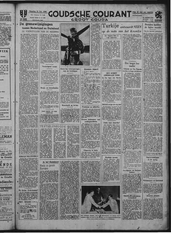 Goudsche Courant 1946-10-21
