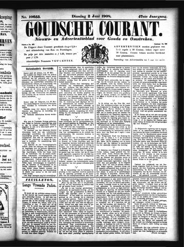 Goudsche Courant 1908-06-02