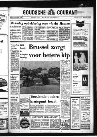 Goudsche Courant 1976-11-20
