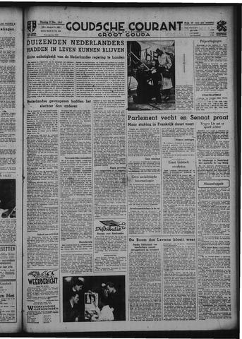 Goudsche Courant 1947-12-02