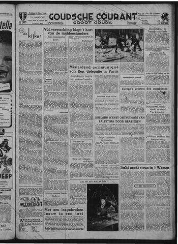 Goudsche Courant 1948-11-26