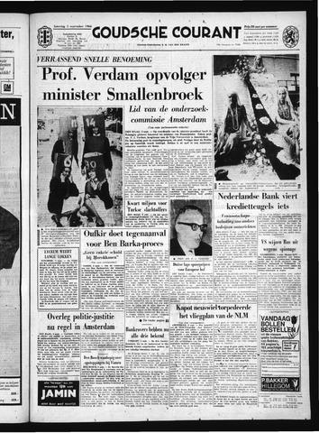 Goudsche Courant 1966-09-03