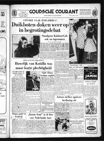 Goudsche Courant 1966-12-29