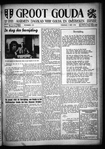 Groot Gouda 1946-05-03