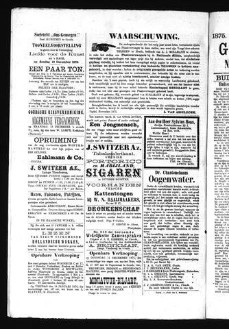 Goudsche Courant 1875-12-13