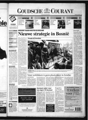 Goudsche Courant 1994-05-14