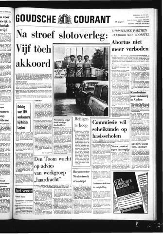 Goudsche Courant 1971-06-16