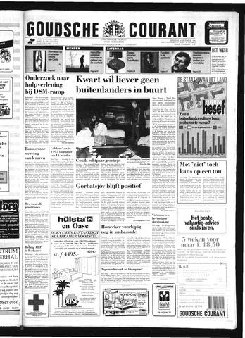Goudsche Courant 1991-12-14