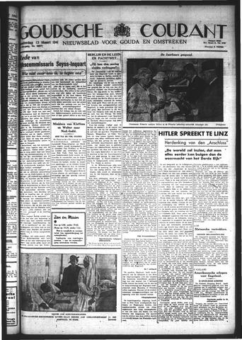 Goudsche Courant 1941-03-13