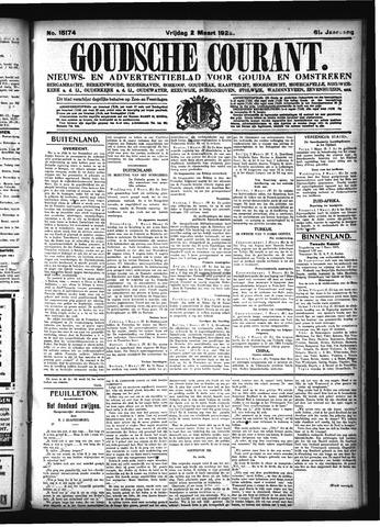Goudsche Courant 1923-03-02