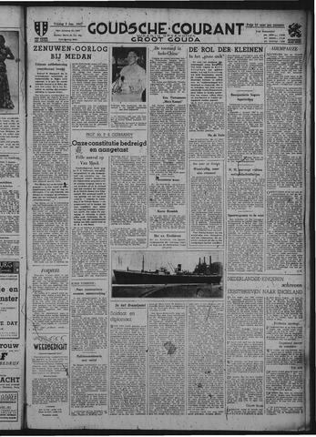 Goudsche Courant 1947-01-03