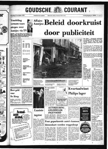 Goudsche Courant 1978-11-15