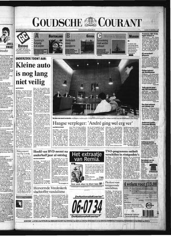 Goudsche Courant 1997-02-04