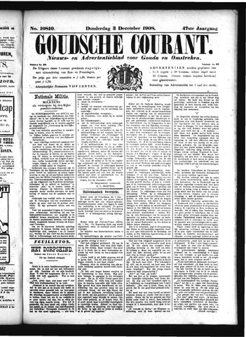 Goudsche Courant 1908-12-03
