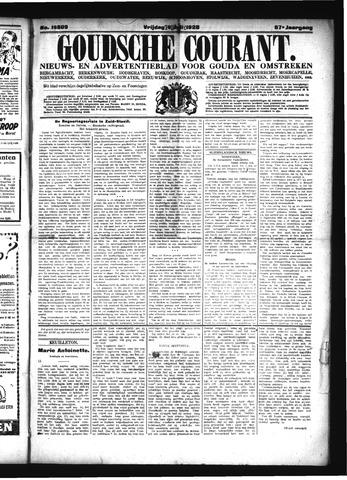 Goudsche Courant 1928-07-06