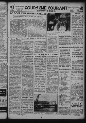 Goudsche Courant 1947-10-09