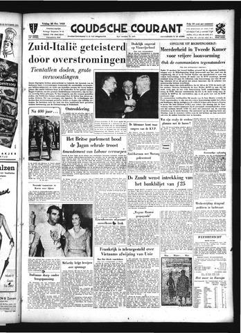 Goudsche Courant 1953-10-23