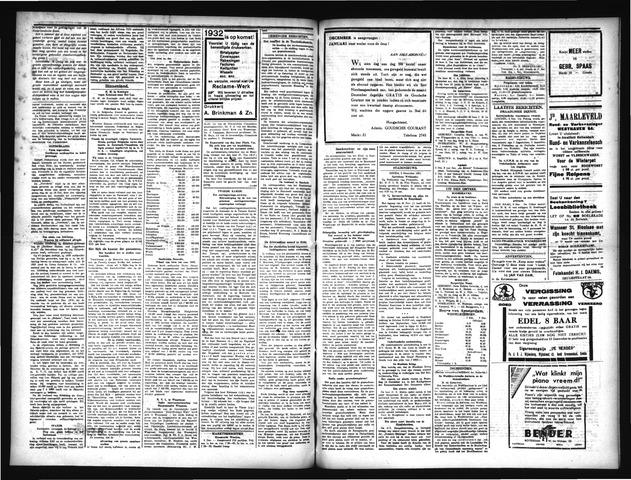 Goudsche Courant 1931-12-02