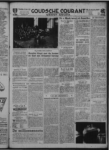 Goudsche Courant 1947-09-17