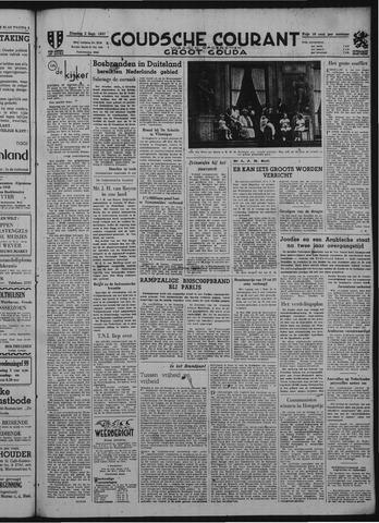 Goudsche Courant 1947-09-02