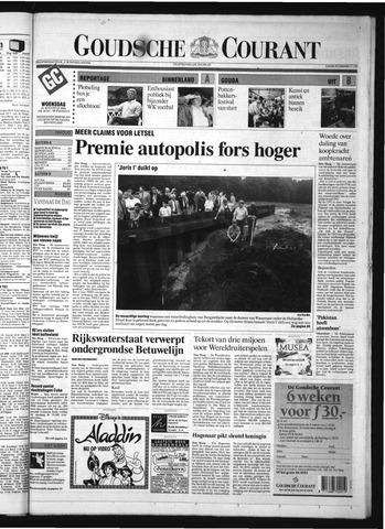 Goudsche Courant 1994-08-24