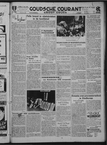 Goudsche Courant 1948-06-04