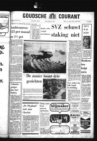 Goudsche Courant 1973-06-22