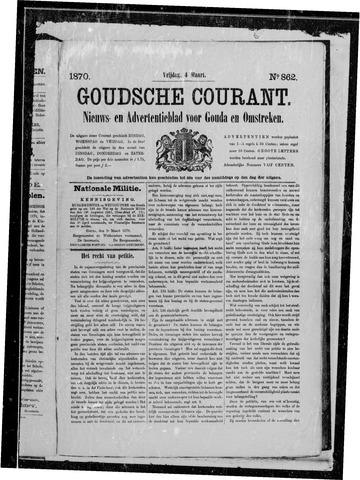 Goudsche Courant 1870-03-04
