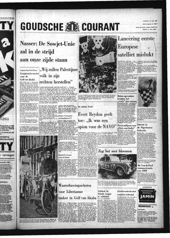 Goudsche Courant 1967-05-30