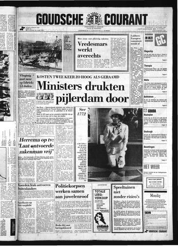 Goudsche Courant 1983-12-15
