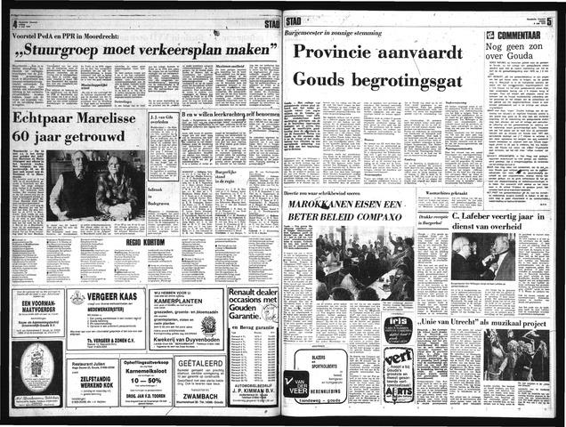 Goudsche Courant 1979-05-04