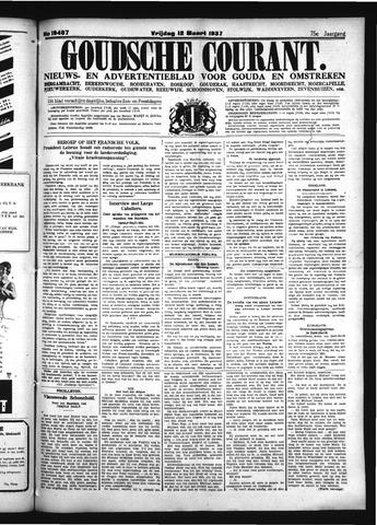 Goudsche Courant 1937-03-12