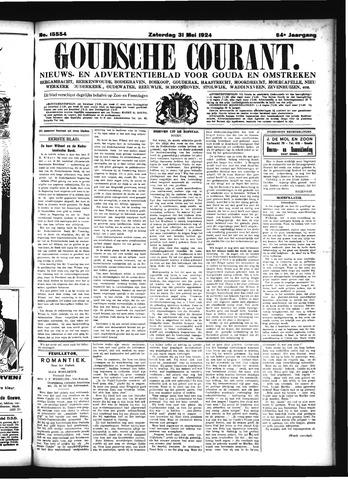 GC 1924-05-31
