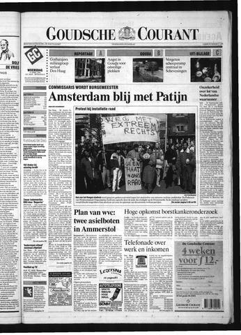 Goudsche Courant 1994-04-13