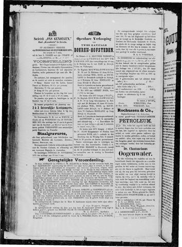 Goudsche Courant 1871-11-27