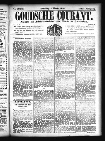 Goudsche Courant 1908-03-07