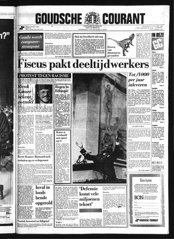 Goudsche Courant 1984-12-12