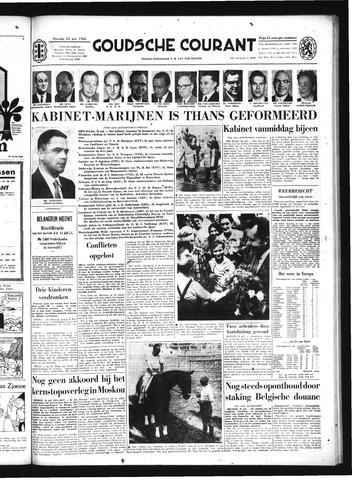 Goudsche Courant 1963-07-23